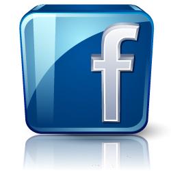 facebookikona