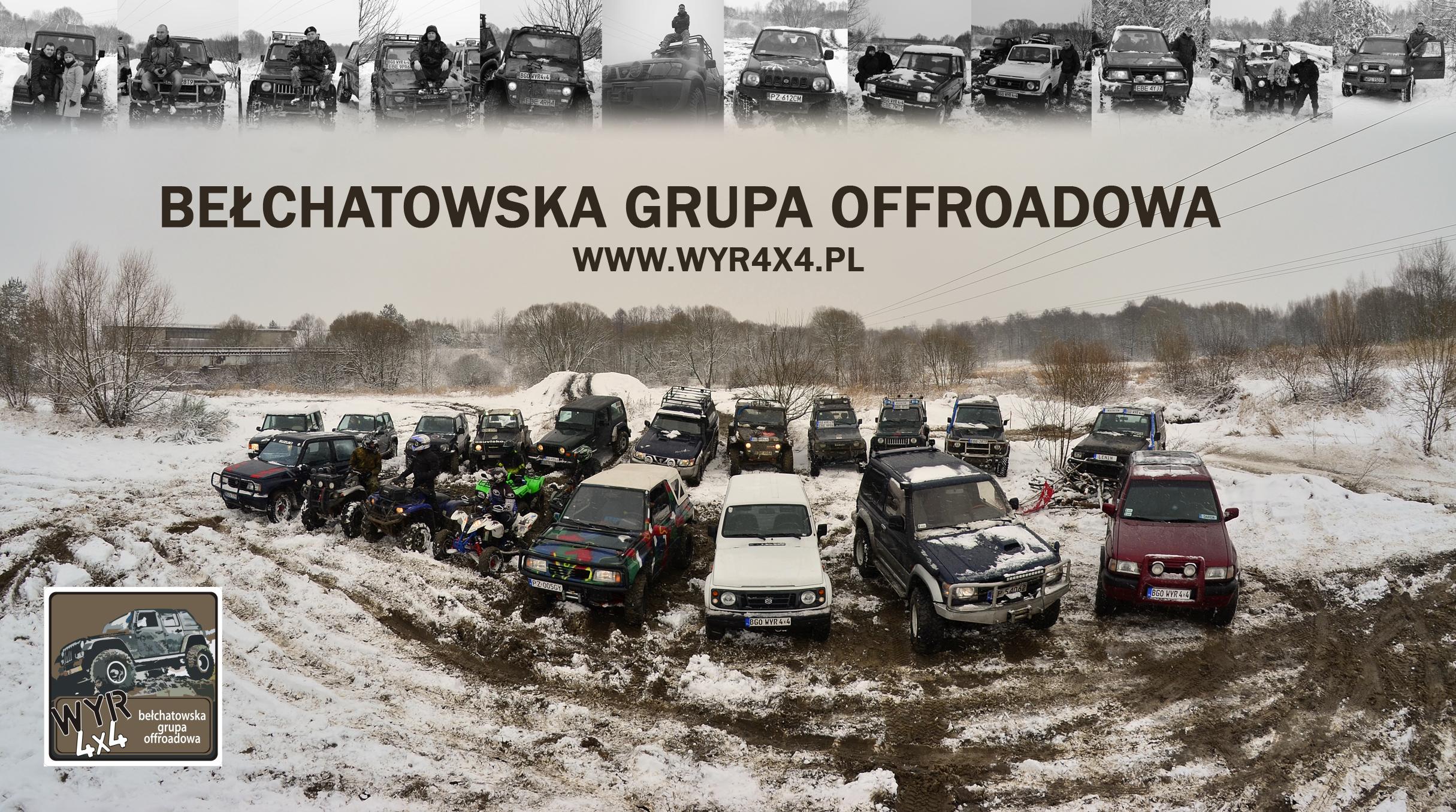 wyr_tapetka