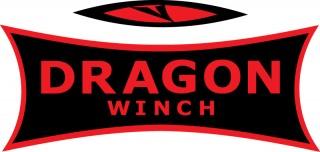 Nowe-logo-Dragon-Winch-320x152