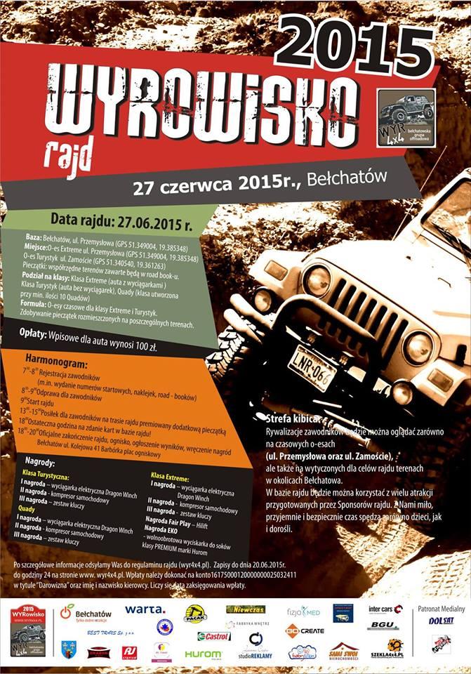 PlakatWyrowisko2015-02-06