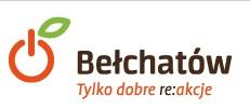 miastobelchatow