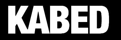 kabed