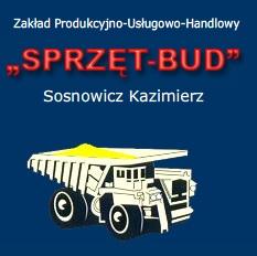 Sosnowicz